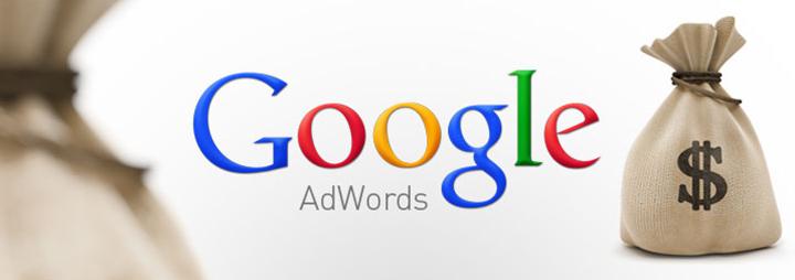 Quảng cáo Adwords là gì ?